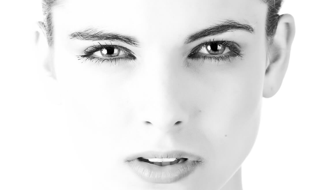 migliorare pelle viso