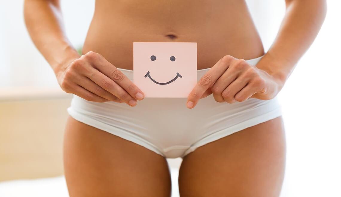 consigli per la corrette igiene intima maschile e femminile
