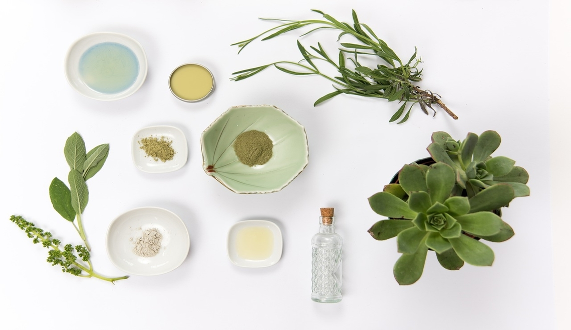 cosmetici-naturali-ingredienti